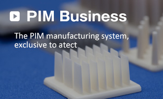 PIM Business